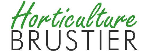 Horticulture Brustier